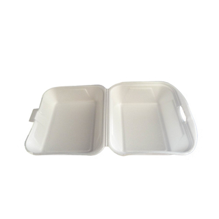 Snack-Box 185x133x75 mm HP 2 #1675